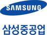 삼성중공업, 2700억원 규모 수주…올해 두 번째