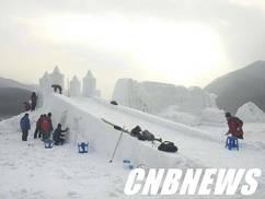 [인제]인제빙어축제 막바지 준비 '박차'… 18일 안전점검