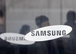 이재용 삼성전자 부회장, 영장기각…대통령 '죄' 없어지는 것 아냐