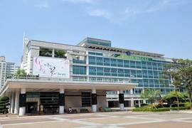 오산시, 오는 2월 11일 오산천에서 '정월대보름 큰잔치' 개최