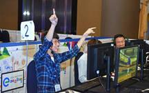 [연중기획-문화가 경제 ㉛] 게임이 주는 놀라운 변화 '넷마블'