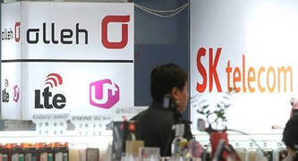 [ICT세상] KT·SKT·LG의 IPTV 날고, 케이블 추락하는 이유