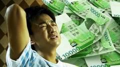 [뉴스텔링] 대기업 '억대 성과급'의 음과 양