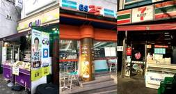 [뉴스텔링] GS25·CU…편의점 업계 '나홀로 승승장구' 비결
