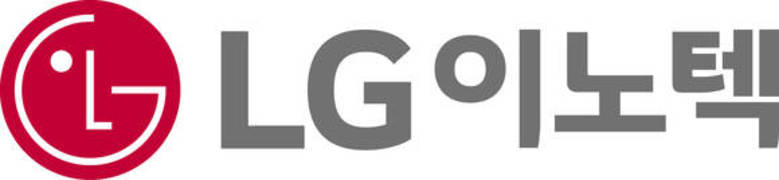 LG이노텍, 작지만 강력한 살균 자외선 갖춘 70mW UV-C LED 개발
