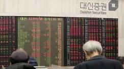 [뉴스텔링] 늙어가는 주식시장…2030 외면하는 이유