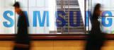[뉴스텔링] 삼성그룹, 이재용 리스크에도 끄떡없는 이유