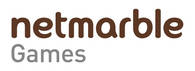 넷마블, 美 기업 카밤 인수로 글로벌 경쟁력 확보