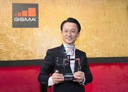 삼성 갤럭시 S7 엣지, GSMA '최고의 스마트폰' 부문 수상