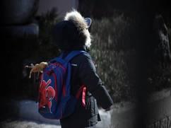 [기자수첩] 초등학생 '혼밥족'과 헤르만 헤세의 '한스 기벤라트'