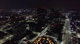 삼성전자, '지구촌 전등 끄기' 캠페인 실시