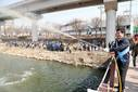 용인시, '세계 물의 날' 기념행사 개최
