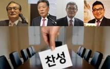 [뉴스텔링] 이사회가 동창회? '거수기' 선발장 된 제약사 정기주총