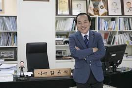경기도시장군수협의회, 문재인-안희정 등 대선후보들에게 '공약채택 요구서' 전달