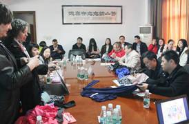 효성, 중국 등 3개국서 '크레오라 워크숍' 개최