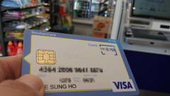 [생생현장-미리가 본 미래 은행⑥] 신한은행, '365일 24시간' 금융시대 열다