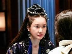 나혼자산다 김지수, 그녀의 남자였던 김주혁·로이킴 관심
