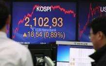 [뉴스텔링] 증권업계 '2년만의 봄'이 불안한 이유