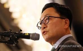 [뉴스텔링] 박현주 회장, 증권업 불황에도 미래에셋대우 직원 늘린 까닭