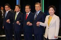 [연중기획-정치와 기업 ①] 재벌개혁·정치개혁, 둘 다 해야 변한다