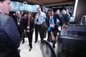 삼성전자, 미국 가전시장 점유율 1위 달성