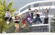 KT, 5월 부산대서 '#청춘해' 토크콘서트 개최