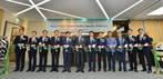 NH농협금융, 11번째 복합점포 '삼성동금융센터' 개점