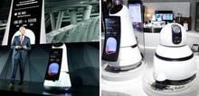 [ICT세상] 'KT지니'와 'SKT누구' 맞설 LG유플러스 비장의 무기는