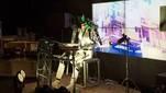 수원시립아이파크미술관, '로보틱스와 디지털 사운드' 개최