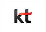 KT, 전산 시스템 개편…6월 3~7일 서비스 일시 중단