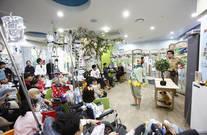 [연중기획-문화가 경제 ㊺] 어린이·청소년의 '키다리아저씨' 된 기업들