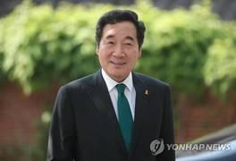 """이낙연 시작으로 줄줄이 인사 청문…민주 """"정책검증 해야"""""""