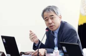 이현철 경기광주시의원, 행감 '최우수상 수상'
