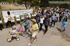 광주 광산구, 5·18 광산길 도보순례·윤상원 열사 추모 음악회 개최