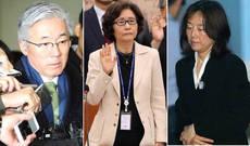 [단독] 문화예술위, '언론사 공연행사 지원' 규정위반 논란