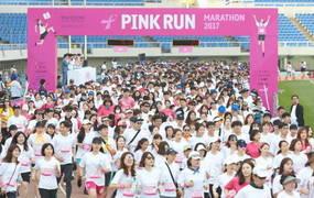 아모레퍼시픽, 여성위한 사회공헌활동 중국에서도 이어가