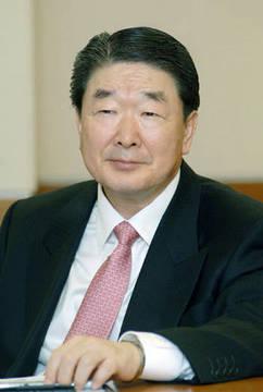 """구본준 LG 부회장, """"사업 환경과 기술 변화 직시해야 생존"""""""