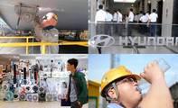 [뉴스텔링] 5월이 봄이야 여름이야? 무더위에 울고 웃는 기업들