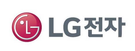 S&P, LG전자 신용등급 전망 '안정적'으로 상향 조정