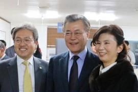 송기헌 의원, 29일 더불어민주당 법률위원장 임명