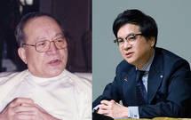 [뉴스텔링] 이재현 CJ 회장, 선친 추도식 첫 참석…지난한 1506일 여정 끝내다