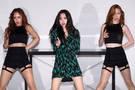 선미, '가시나'로 3년 만에 컴백…JYP 떠나보니