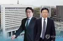 [뉴스텔링] 안파나 못파나…SK텔레콤의 '11번가' 운명은?