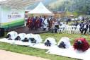 [인제]제11회 인제 마의태자 축제 23일 개막