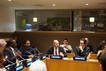 삼성전자, 유엔 행사에서 '몰렌긱' 사회공헌 프로그램 발표