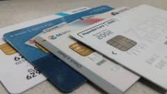 [뉴스텔링] 카드사들 '고금리 이자 장사' 의존하는 이유