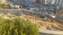 [뉴스텔링] '후분양제 쓰나미' 건설업계 덮치다