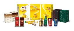 동서식품, 변화하는 한국인 입맛에 맞춰 '맥심 6차 리스테이지' 진행