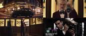 LG전자, '코드제로 A9' 광고 동영상 300만번 클릭됐다