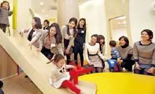 [뉴스텔링] '워라밸' 신(新)풍속도…중소기업은 '딴 나라 얘기'